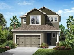 waterset new homes in apollo beach fl 33572 calatlantic homes