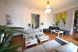 chambre hote bergerac centre ville bergerac vente hotel particulier chambres hôtes