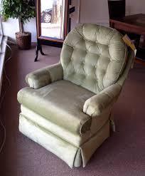 12 Best Gooseneck Rocker Images New Merchandise Crockin U0027s Furniture Page 4