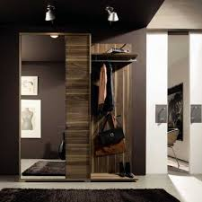 modern entryway furniture ideas 15 gorgeous entryway designs and
