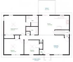 free ranch style house plans five questions to ask at home layout plans home layout