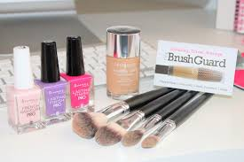 walmart haul foundation brushes nail polish u0027vanessa jhoy blog