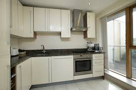 kitchen design christchurch 25 chancery court bride street christchurch dublin 8 owen