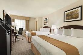 Connecticut Travel Lodge images Travelodge by wyndham edmonton south edmonton room prices jpg