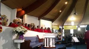 gethsemane sda church raleigh nc for god so loved the world
