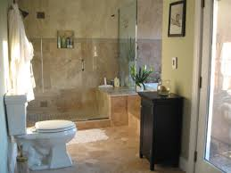 Bathroom Tile Ideas Home Depot by Download Home Depot Bathroom Designs Gurdjieffouspensky Com