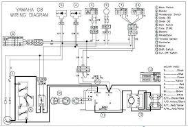 ez go golf cart wiring diagram pdf wiring diagram simonand