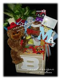 baby gift baskets delivered baby gift baskets las vegas las vegas gift basket delivery