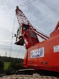 crawler crane hire telescopic crawler crane hire mini crane