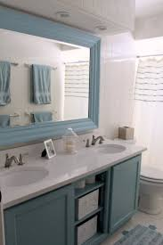 Design My Own Bathroom by 79 Best Bathroom Images On Pinterest Bathroom Ideas Bathroom