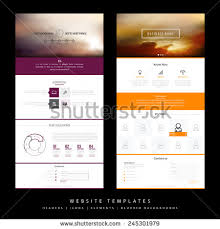 newsletter template stock images royalty free images u0026 vectors