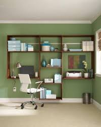 cool home office ideas 43 cool and thoughtful home office storage ideas digsdigs