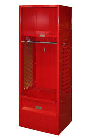 lockers for bedrooms bedroom hot image of furniture for boy locker room bedroom design