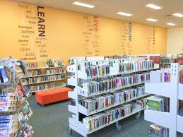 motivational wall quotes archives wallsthattalk wall graphics library feature wall para hills library sa