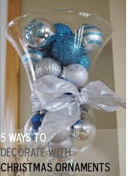 decorate with ornaments my web value