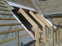 velux blinds fitting service velux window skylight london herts