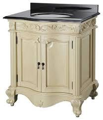 Pegasus Bathroom Vanity by Pegasus Estates Vanity With Granite Vanity Top Traditional