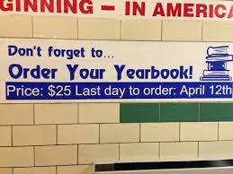 yearbook maker 110 best variquest poster maker 3600 images on poster