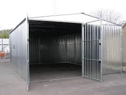 capannone in lamiera capannoni in lamiera 28 images capannoni industriali in