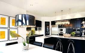 white kitchen ideas photos black and white kitchen ideas postpardon co