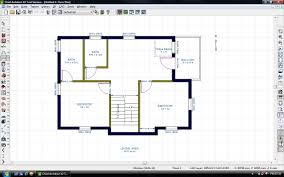 vastu plan for west facing house 30x40 bedroom plans east plot