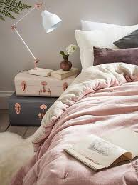 best 25 pink gold bedroom ideas only on pinterest pink within