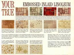 retro sheet vinyl flooring keramogranit vintage linoleum flooring