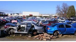lexus spare parts brisbane great western auto wreckers orange auto wreckers u0026 recyclers