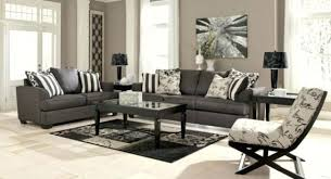 Most Comfortable Living Room Chair Design Ideas Most Comfortable Living Room Chairs Awesome Most Comfortable