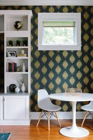 wallpaper designs for home interiors 94 best modern walls wallpaper images on wallpaper