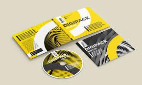 free cd dvd case u0026 booklet mockup psd good mockups