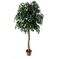170cm artificial ficus tree uk dongyi