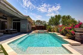 Anthem Parkside Floor Plans Homes For Sale In Anthem Cassity U0026 Travis U2014 The Trexler Team