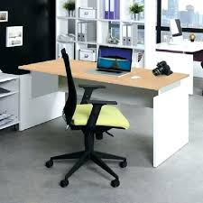pc bureau professionnel pc bureau professionnel pc bureau professionnel ordinateur bureau