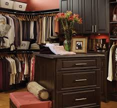 master bedroom closet organization house plans and more