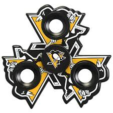 pittsburgh penguins tailgate gear party supplies fansedge