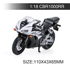 cbr top model price compare prices on cbr 600rr race online shopping buy low price