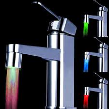 Water Faucet Night Light Night Light U2013 Sindimarket