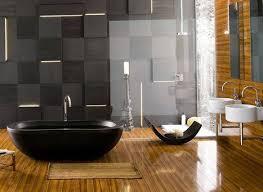 Bathroom Suppliers Gauteng Bathroom Repair And Maintenance Specialists In Kempton Park