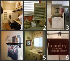 Retro Laundry Room Decor by Laundry Room Flooring Ideas Preferred Home Design