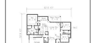 home designs 1500 2000 sq ft archives home designs