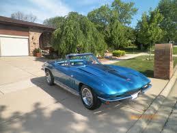 1966 corvette roadster 1966 corvette roadster for sale corvetteforum chevrolet