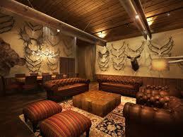 bars restaurants klikali