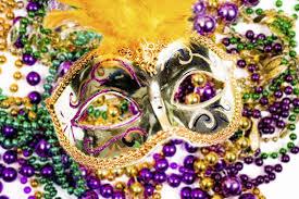 mardi gras 10 mardi gras traditions to in 2018 the history of mardi gras