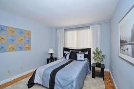 two bedroom apartments in queens apartments for rent in queens county ny 4 088 rentals hotpads