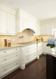 Top Toronto Interior Designers 32 Best Our Projects Images On Pinterest Toronto Design