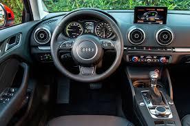 2016 audi a3 sportback e tron first drive review