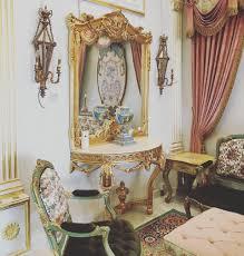 showroom display trevidesign warde dubai abudhabi qatar
