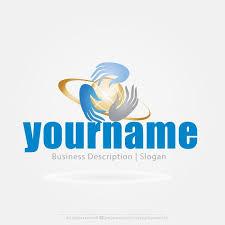 font logo design online askafrica info