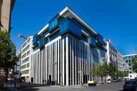 architektur berlin tag der architektur berlin berlin av berichte fotos und